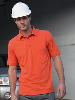Polo-Shirts