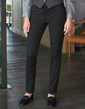 Ladies´ Business Casual Collection Houston Chino