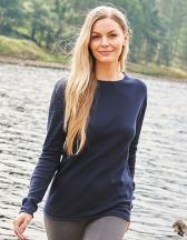 Arenal Sustainable Sweater